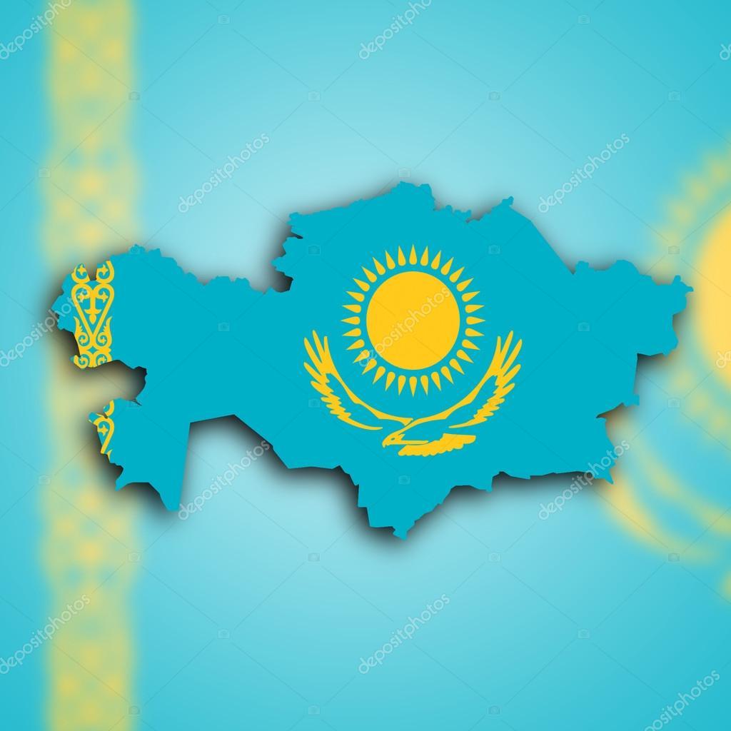 Республика Казахстан: расширен перечень реестров для проверки благонадежности