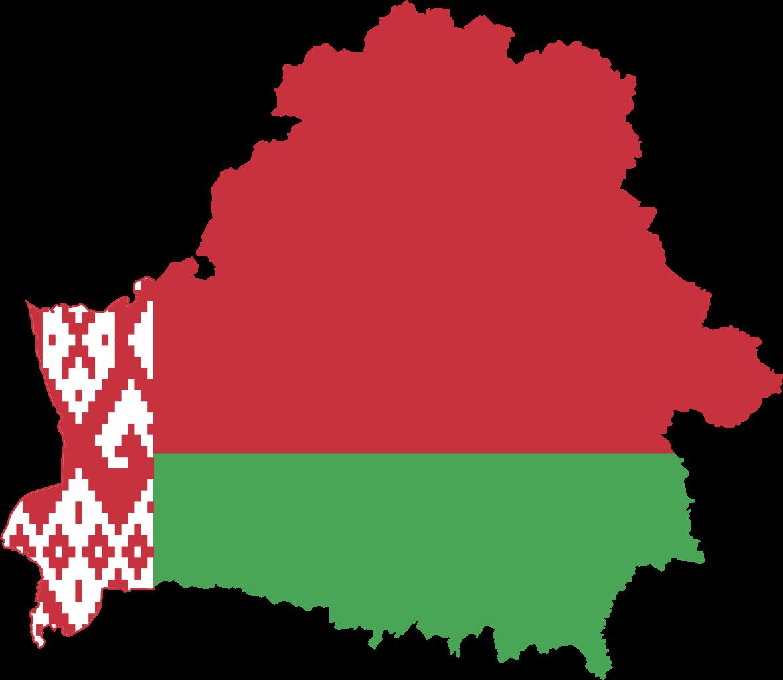 Обновлены 3 реестра данных Республики Беларусь